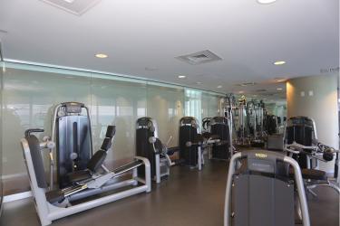 Fitness (160__Fitness6.jpg)