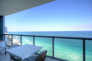 Grandiose Aussicht vom Balkon (160__Grandiose+Aussicht+vom+Balkon21.jpg)