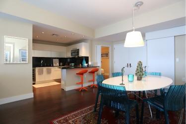 Offene Küche und Essbereich (160__Offene+Kueche+und+Essbereich13.jpg)