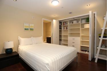 Weiteres Schlafzimmer (160__Weiteres+Schlafzimmer17.jpg)