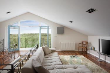 Dachgeschoss mit balkon (164__Dachgeschoss+mit+balkon8.jpg)