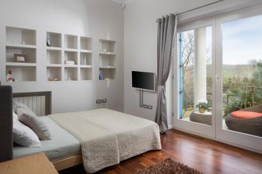 Doppelzimmer mit Balkon (164__Doppelzimmer+mit+Balkon7.jpg)