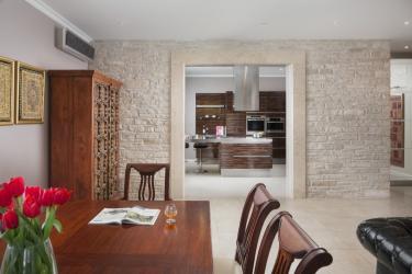 Essbereich mit Blick in die Küche (164__Essbereich+mit+Blick+in+die+Kueche3.jpg)