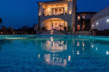 Hinteransicht des Hauses (164__Hinteransicht+des+Hauses16.jpg)