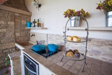 Outdoor-Küche (164__Outdoor-Kueche18.jpg)