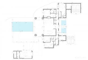 Grundriss der Villa (167__Grundriss+der+Villa4.jpg)