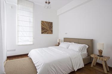 Schlafzimmer 3 (174__Schlafzimmer+36.jpg)