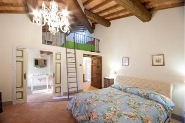 Schlafzimmer (204__Schlafzimmer11.jpg)
