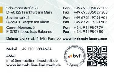 Werden Sie auch unser VIP! (204__Werden+Sie+auch+unser+VIP2118.jpg)