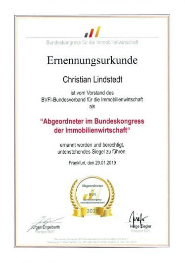 Unsere Urkunde! (233__Unsere+Urkunde2117.jpg)
