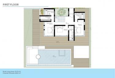 1. Obergeschoss (240__1.+Obergeschoss16.jpg)