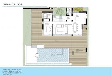 Erdgeschoss (240__Erdgeschoss15.jpg)