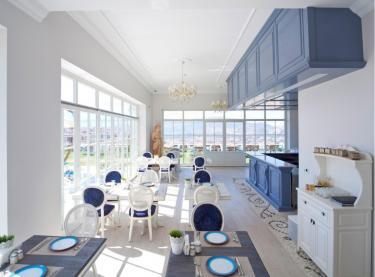 Restaurant (242__Restaurant17.jpg)