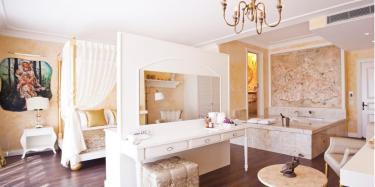 Schlafzimmer mit Bad en Suite (242__Schlafzimmer+mit+Bad+en+Suite11.jpg)