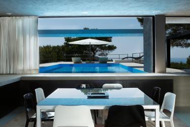 Essen mit Blick auf Pool (243__Essen+mit+Blick+auf+Pool2.jpg)