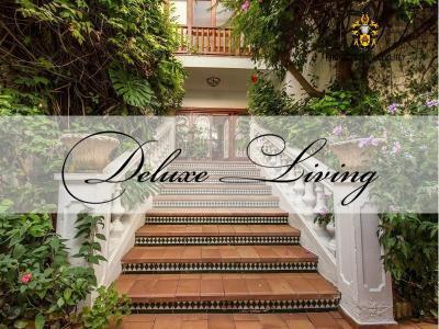 Betreten Sie Ihr Traumhaus! (124__Betreten+Sie+Ihr+Traumhaus210.jpg)