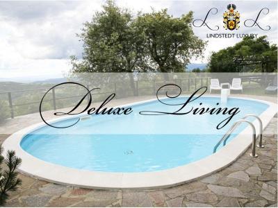 Aus dem Pool die Landschaft genießen! (153__Aus+dem+Pool+die+Landschaft+geniessen210.jpg)