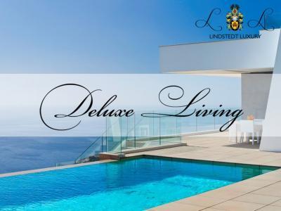 Leben wo andere Urlaub machen! (208__Leben+wo+andere+Urlaub+machen210.jpg)