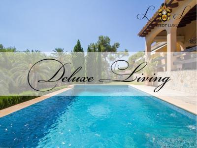 Willkommen auf Mallorca! (213__Willkommen+auf+Mallorca210.jpg)