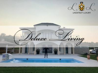 Willkommen in Ihrem neuen Traumhaus! (217__Willkommen+in+Ihrem+neuen+Traumhaus210.jpg)