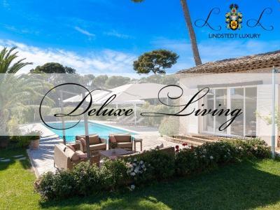Idyllische Villa in Antibes ! (236__Idyllische+Villa+in+Antibes+210.jpg)