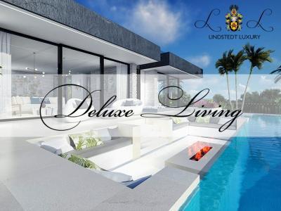 Erfüllen Sie sich Ihren Traum! (239__Erfuellen+Sie+sich+Ihren+Traum210.jpg)