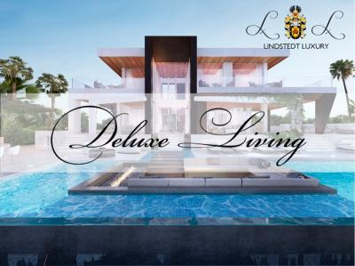 Willkommen im Haus der Träume! (244__Willkommen+im+Haus+der+Traeume210.jpg)