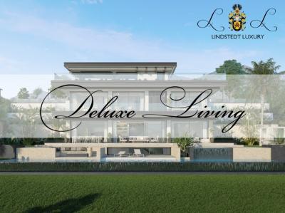 Ihre neue Villa empfängt Sie freudig! (245__Ihre+neue+Villa+empfaengt+Sie+freudig210.jpg)