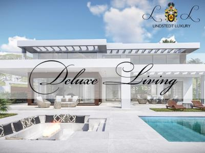 Willkommen in Ihrem neuen Palast! (248__Willkommen+in+Ihrem+neuen+Palast210.jpg)