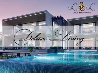 Willkommen heisst Sie Ihr neues Zuhause! (251__Willkommen+heisst+Sie+Ihr+neues+Zuhause210.jpg)