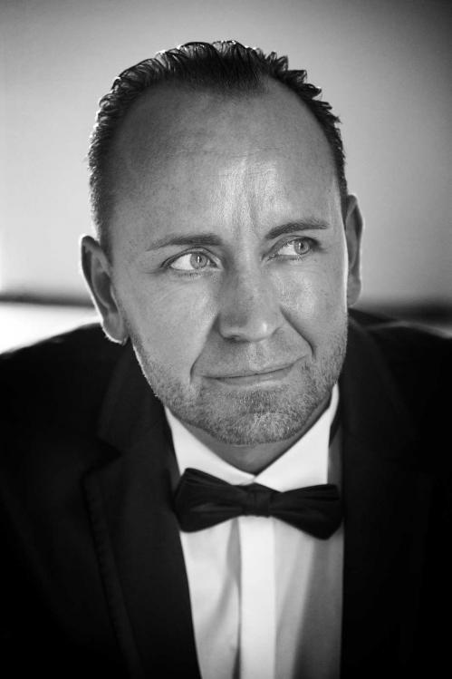 Christian Lindstedt (lindstedt.jpg)